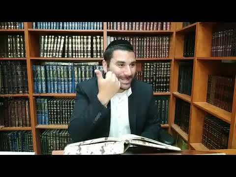 Ta foi en Hachem et en Toi t ouvrira toutes les portes de ta vie
