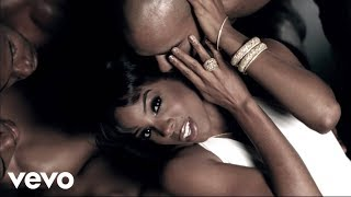 Kelly Rowland ft. Big Sean - Lay It On Me