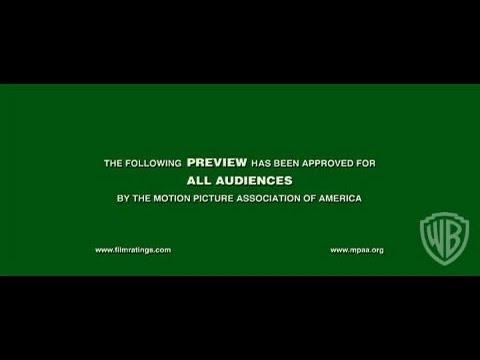Teenage Mutant Ninja Turtles - Trailer 2