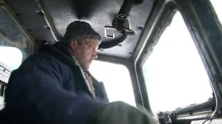 Анатолий Полотно - В холодах