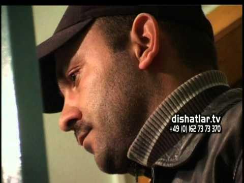 Cine5 DisHatlar  3 Blm Tanitim