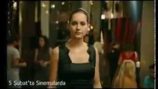 Romantik Komedi 1 _ Aşk Tadında _ Fragman