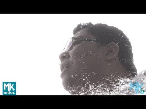 Anderson Freire - Coração Valente (Clipe em HD)
