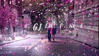 Gloria Jeans - за подарками с любовью