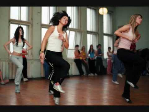 zumba dance workout dvd download for beginners