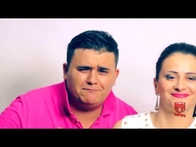 Florinel & Ioana - Hai pa, pa (VIDEOCLIP ORIGINAL)
