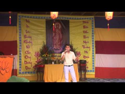 CHUA MINH DAO MUNG LE VU LAN 2013 PHAN 2 1280x720
