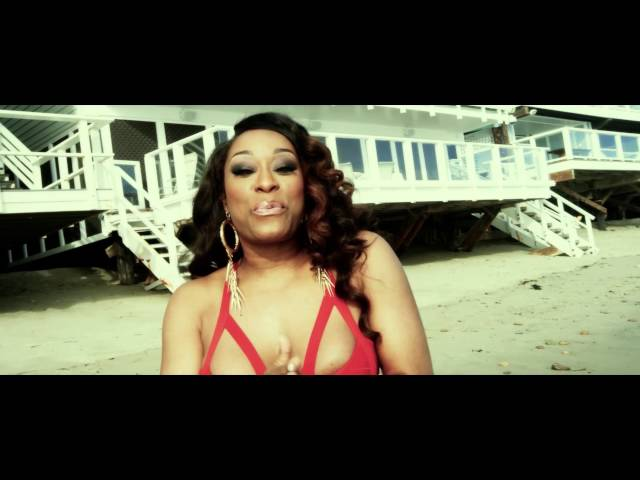 "Topless- ""OFFICIAL VIDEO"" Young Noble & Gage Gully ft. Shawnna"