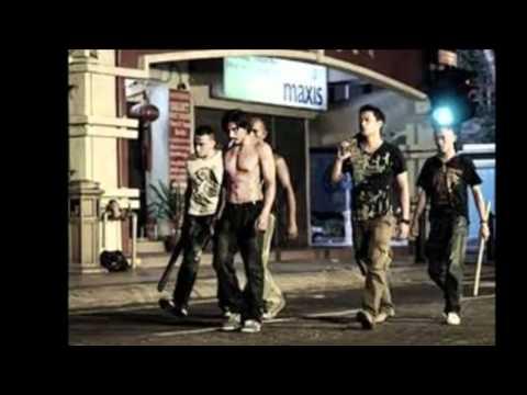 Kl gangster 2 full movie download 3gp