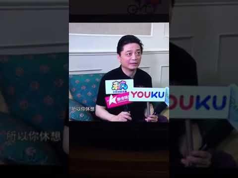 因敢言遭封杀 崔永元自曝拒收2亿封口费(视频)