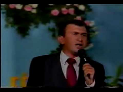 Armando Filho - Outra Vez - Anos 1990