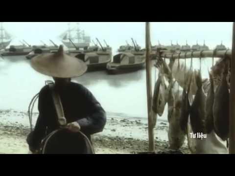 Sách_Bí quyết hóa rồng_Lịch sử Singapore 1965 - 2000