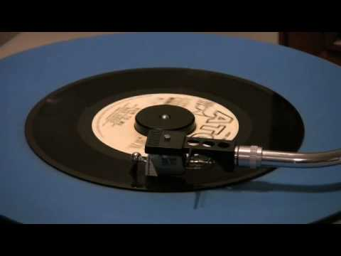 Bee Gees - Run To Me - 45 RPM - Original Mono Mix