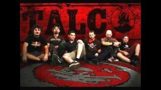 Talco - Tutti assolti (full album) view on youtube.com tube online.