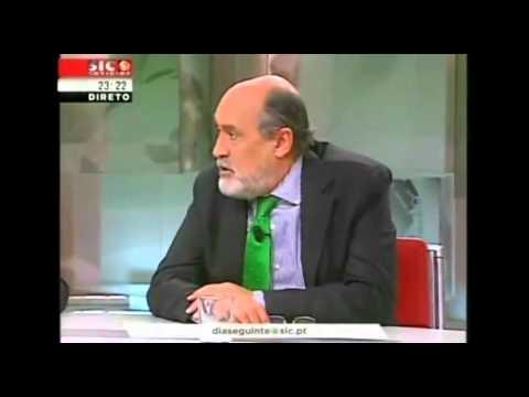 RFM, Café da Manhã - Dias Ferreira Vs. Paulo Garcia (só pode ser amor)