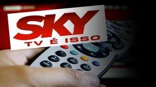 Como Baixar Tv No Pc (mais De 200 Canais):tipo Sky