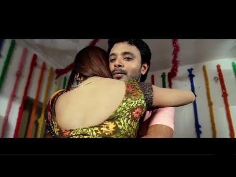Pichekkistha-Movie-Theatrical-Trailer