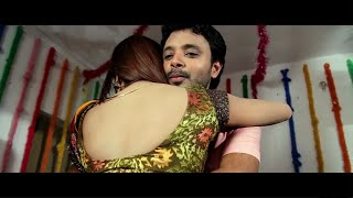 Pichekkistha-Movie-Theatrical-Trailer