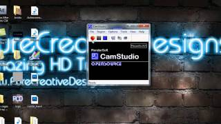 Best Free HD Computer Screen Recorder And Audio Capture