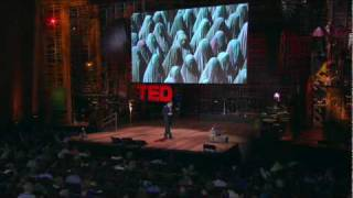 Ted Talks: Sam Harris: Science Can Answer Moral Questions