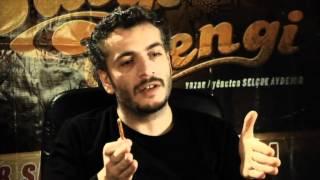 Ahmet Kural ve Murat Cemcir Röportajı (Video Röportaj)