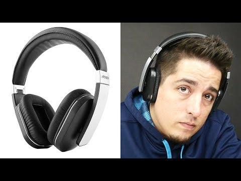 Good Wireless Headphones by Archeer