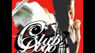 Club Dogo - La stanza dei fantasmi view on rutube.ru tube online.
