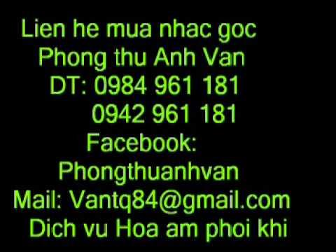 Beat Tinh doi Le Quyen