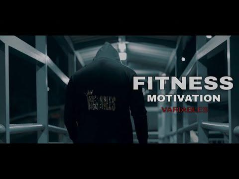 Jab Me Mushkilo Se Dara | Fitness Motivation