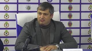 Вадим Костюченко: «Cаме через розвиток інфраструктури ми повернемо молоді бажання займатися спортом»
