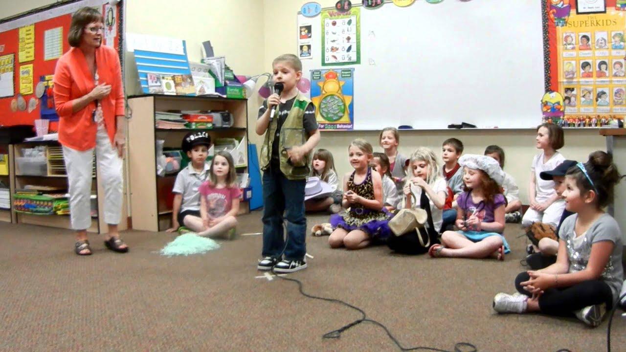 preschool career day kindergarten career day 995