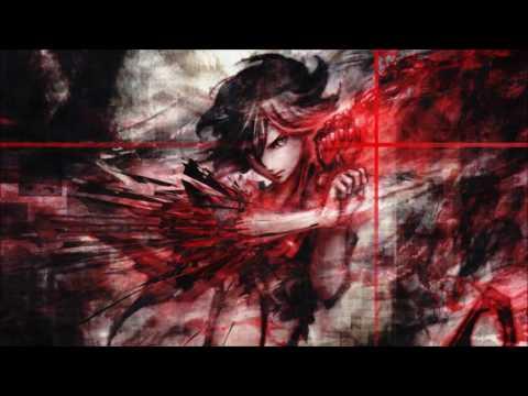 (Aono Step) Kill la Kill Ed -  Gomen ne, Iiko ja Irarenai (remix)