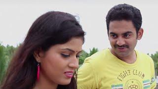 Shishiravasantam - New Telugu Independent Film 2015
