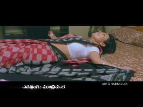 Akasam-lo-Sagam-Trailer-4