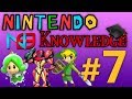 Nintendo Knowledge: Episode 7