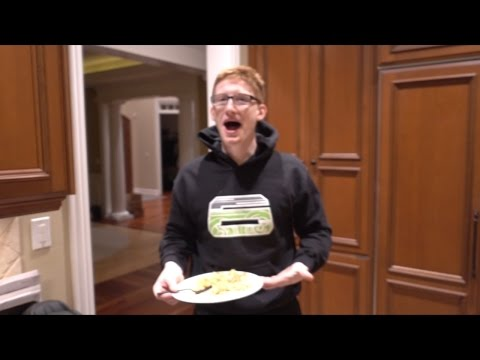 optic scump girlfriend vlog vlog with skumper and scumpii