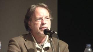 mia couto na figueira da foz, lançamento de a confissão da leoa -- III (intervenções publicas) view on youtube.com tube online.