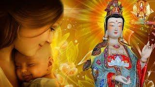 """""""Mùa Vu Lan Báo Hiếu"""" Phật Dạy Báo Hiếu Cha Mẹ Đúng Phận Làm con - Nhiều Phước Đức Nhất - #Mới Nhất"""