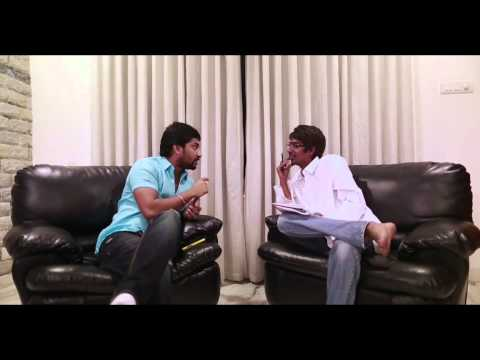 Nani-Funny-Interview-about-his-3-Movie-Releases