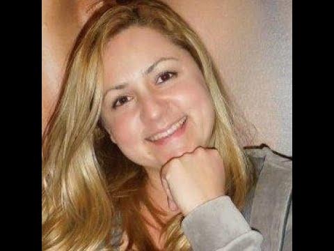 Renúncia - Ana Paula Valadão fala sobre seu Ex Namorado