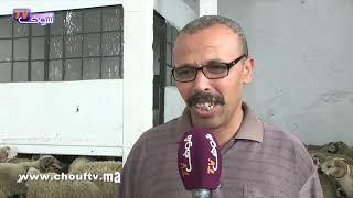 فيديو هام للمغاربة..أول كراج تحل فكازا ديال الحوالة و الأثمنة ما بين 2000 و5000 درهم |