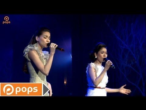 Yêu Thương Mong Manh - Lệ Quyên ft Hồ Ngọc Hà [Official]