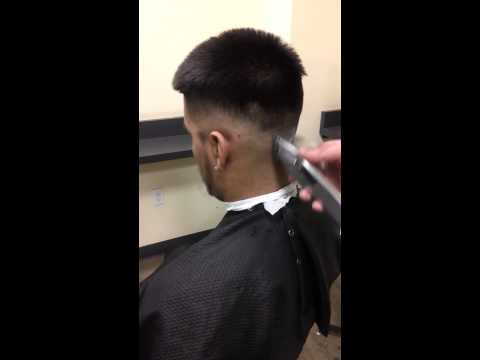 2pac juice movie haircut