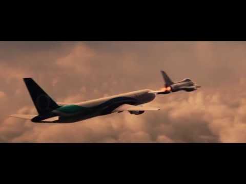Non Stop | Trailer (2013) Liam Neeson