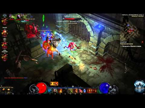 Diablo_3_RoS_Rift_Second_Run