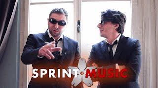 JerryCo - Pe Aripile Vantului (feat. Alex Vasilache) | Audio & Interviu