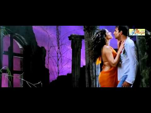 Gale Lag Ja~~De Dana Dan (Full Video Song)...2010...HD ..Katrina Kaif &amp; Akshay Kumar