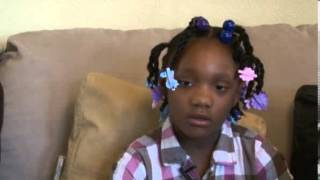 Eight-year-old Special Needs Student HANDCUFFED At School