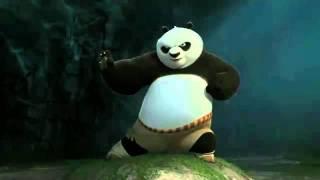 Próximos Estrenos: Kung Fu Panda 2 Trailer Español