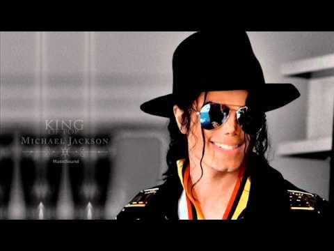 Michael Jackson - Human Nature .Subtitulado Español